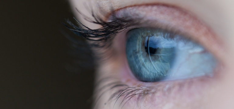 Eye Movement Desensitization and Reprocessing (EMDR) is a powerful method of psychotherapy that has helped people of all ages relieve many types of psychological distress…